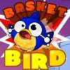 basket bird