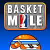 basket mole