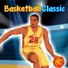 Basketball Classic
