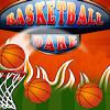 basketball dare