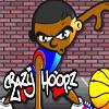 crazy hoopz