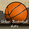 urban basketball shots