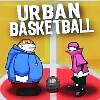Urban Basketball